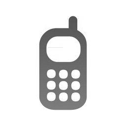 Mobiele Software