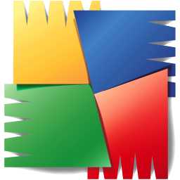AVG Anti Virus Free Edition