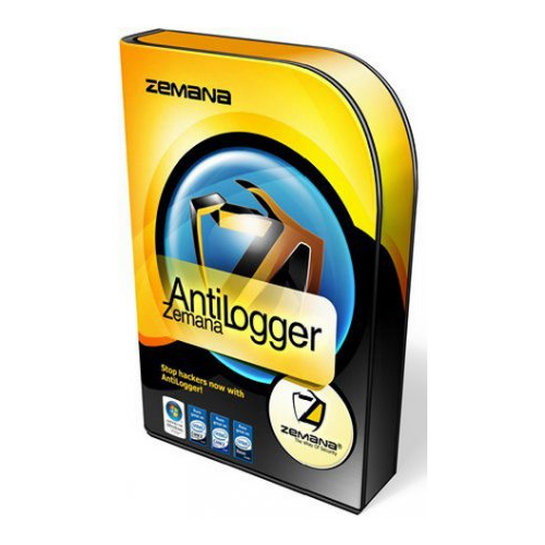 AntiLogger 1.9.2.243