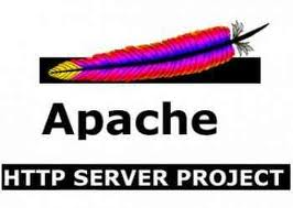 Apache HTTP Server for Windows 2.3.10