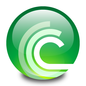 BitTorrent 7.6.1