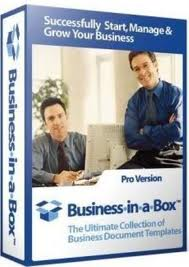 Business in a Box 2011