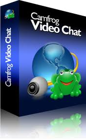 Camfrog Video Chat 5.4