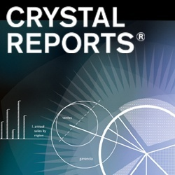 Crystal Reports Server