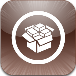 Cydia For IPod 2014