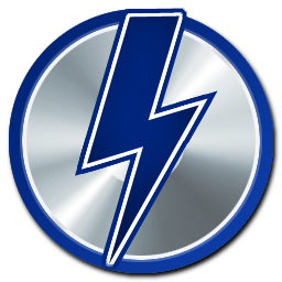 DAEMON Tools Net 2011