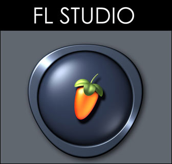 FL Studio Mac OS X