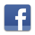 Facebook For Android 2012