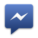 Facebook Messenger For Android 2012
