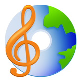 FoxyTunes for Firefox