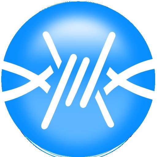 FrostWire 4.3