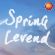 GTST App Spring Levend For iPhone