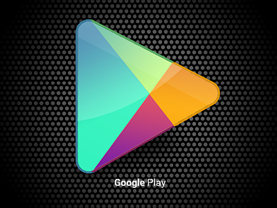 Google Play For Android 2012