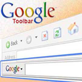 Google Toolbar For Internet Explorer 2011