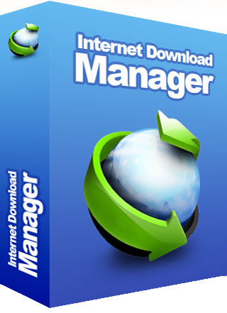 Internet Download Manager 6.21
