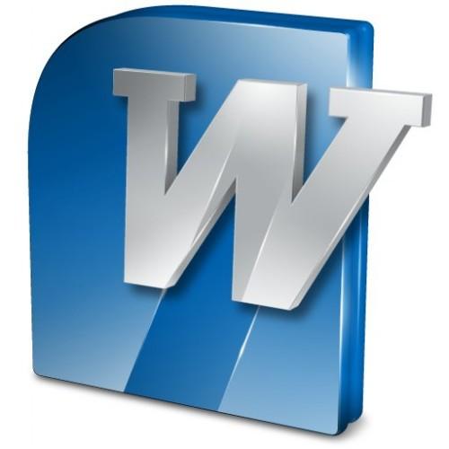 Gratis Microsoft Office Word Viewer 2003 Download