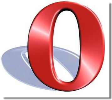 Opera 24.0.1558.61