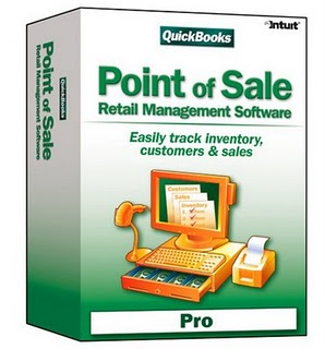 PetraLite Point of Sale