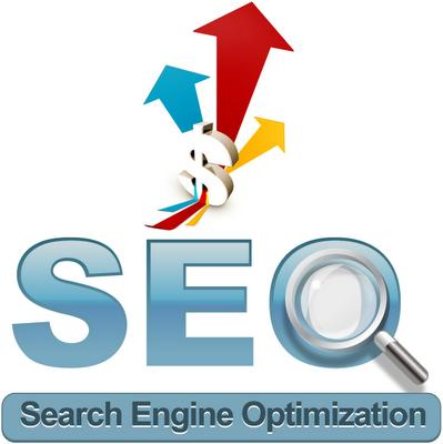 SEO SpyGlass Enterprise