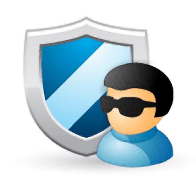 SpywareBlaster 4.4
