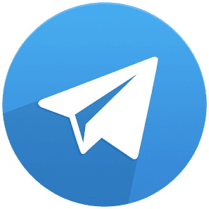Telegram For IPhone 2.1