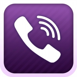 Viber For Mac 3.0.0