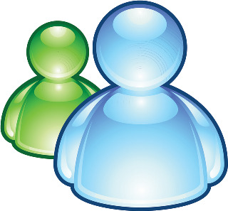 Windows Live Messenger 2013