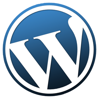 WordPress 3.8 bèta